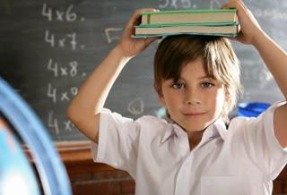 活動推介 : 專注力失調及過度活躍症「教與學」家長及教師工作坊