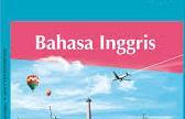 Download Buku Bahasa Inggris K13 Kelas 1 2 3 4 5 6 Terbaru