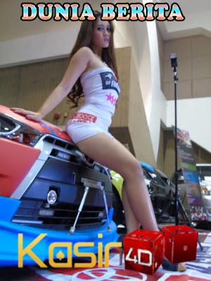 Kasir4D.com Agen Togel Bandar Togel Dan Casino Online Terpercaya