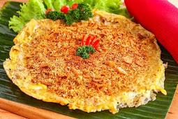 10 Kuliner Khas Betawi Yang Harus Anda Cicip Saat di Jakarta