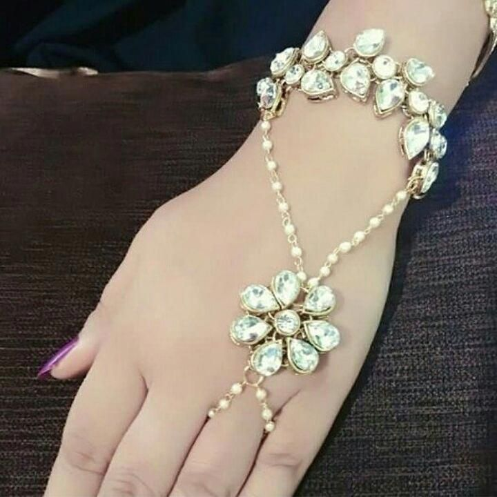 shirnathji silver rakhi designs