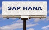 SAP HANA Betting On Analytics