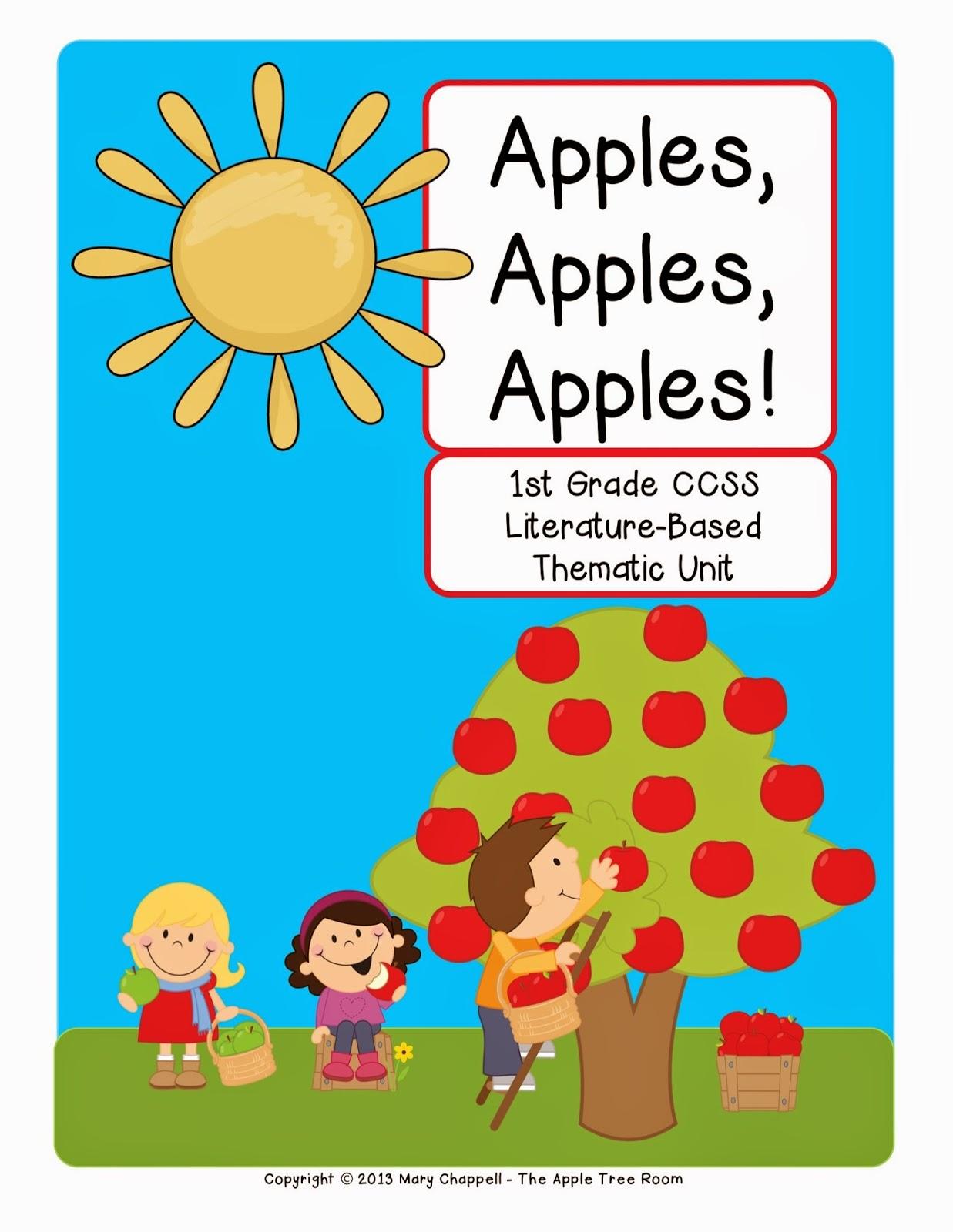 The Apple Tree Room Farm Fun In The Apple Tree Room