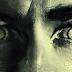[Reseña libro] El psicoanalista (edición ilustrada) de John Katzenbach: Una novela realmente absorbente