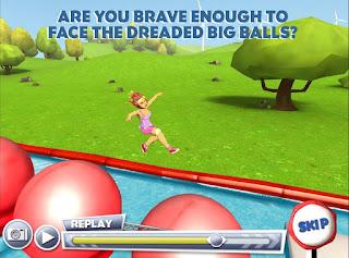 Merupakan sebuah game dimana player akan berperan sebagai seorang akseptor dari sebuah acar Unduh Game Android Gratis WipeOut apk