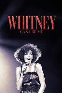 Watch Whitney: Can I Be Me Online Free in HD