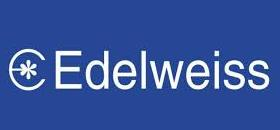 Edelweiss Financial Services Logo