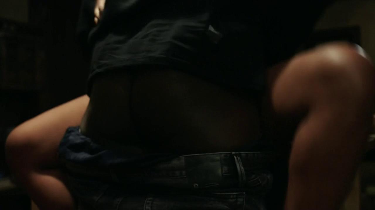 Nudo sex video-1244