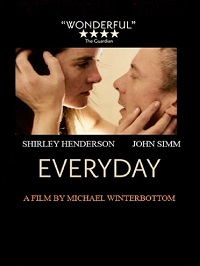 Watch Everyday Online Free in HD