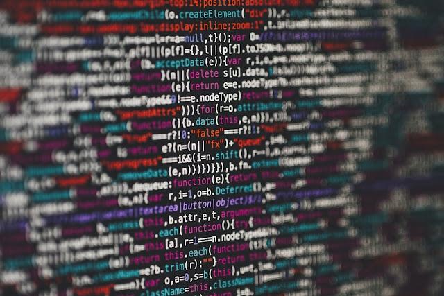 Developer dan Programmer