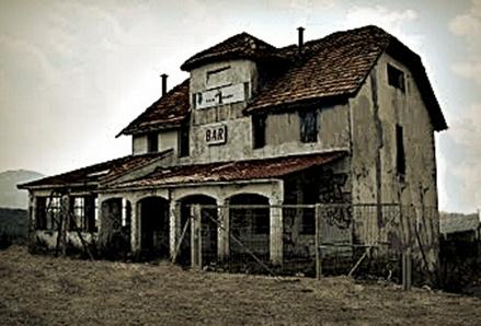 AlfonsoyAmigos - Casa Hilario