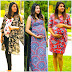 3 Wardrobe Must Haves For Mom-To-Be : Stitch Fix Maternity Edition