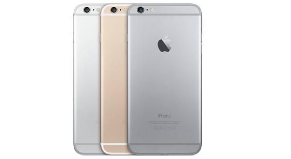 Thay mới vỏ cho iphone 6 plus giúp dế yêu của bạn trở nên sành điệu hơn