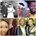 10 Mzansi Celebrity couples we wish did not opt for divorce