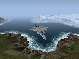 F-16 MULTIROLE FIGHTER Cover Photo