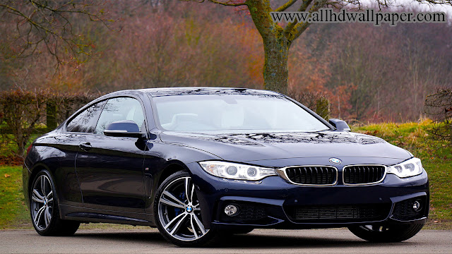 Free Download Photos In Bmw Cars
