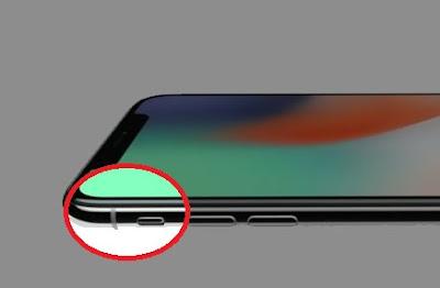 Beberapa pengguna iPhone tidak menyukai suara rana Kamera ketika mereka sedang mengambil  Tips iPhone: Cara Mudah dan Cepat Mematikan Suara Kamera di iPhone