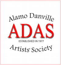 Alamo Danville Artists' Society