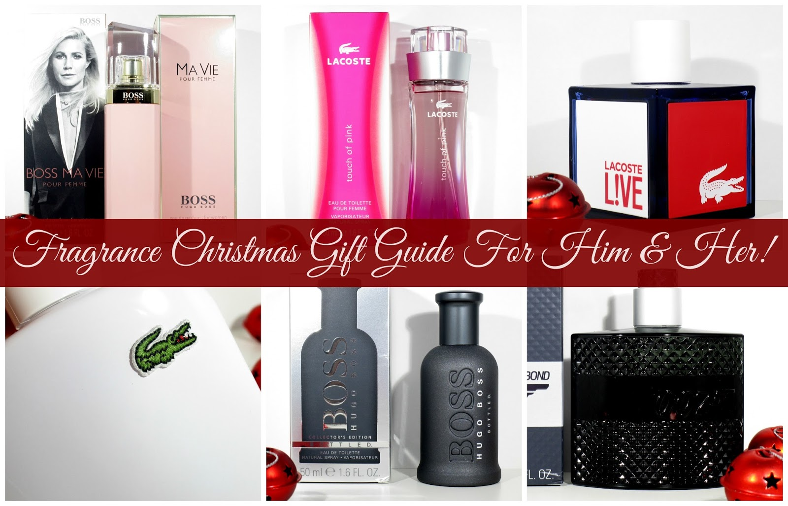5ef36fa737f40 HaySparkle  Fragrance Christmas Gift Guide For Him   Her!