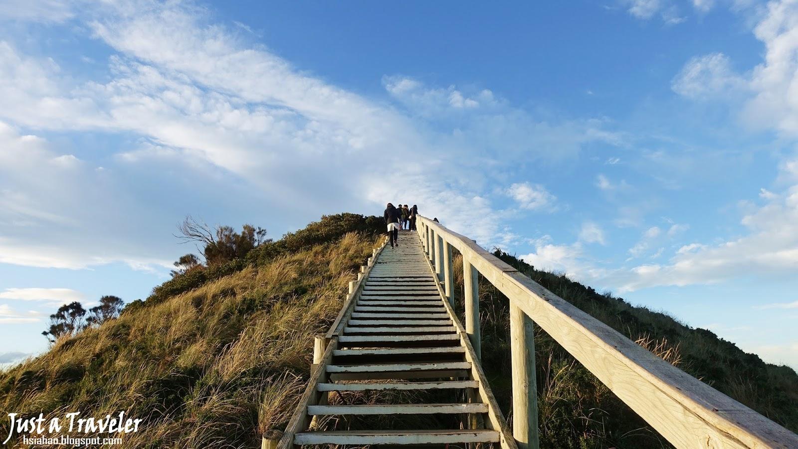塔斯馬尼亞-景點-推薦-布魯尼島-Bruny-Island-澳洲-Tasmania-Tourist-Attraction-Australia