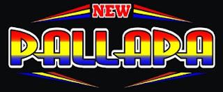 www.biliklagu.tk | Lirik Lagu dan Kunci Gitar Caka Versi New Pallapa