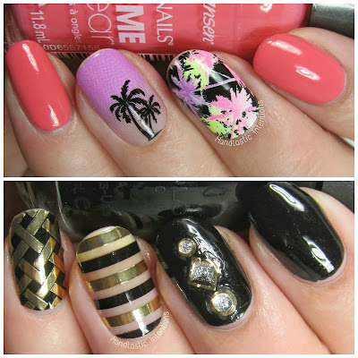 Nail-Bliss-Nail-Pop