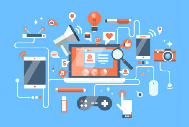 Game Analytics Metrics in Your Own Game Development Procedure – Know the Role