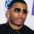 Nelly é liberado da prisão após acusação de abuso sexual e alega inocência
