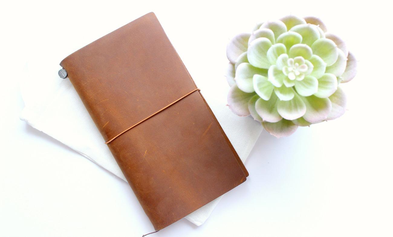 midori_travelers_notebook_cuaderno_viaje_diario_viajero_papeleria_peru