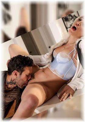 18+ Babes-Rich Bitch Takes Dick-Abella Danger Porn Video Free HDRip