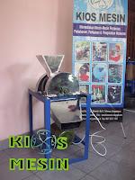 mesin perajang bawang, mesin potong bawang, mesin pengiris bawang merah putih