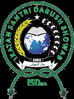 ISDar