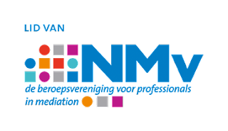 Nederlanse Mediators vereniging de beroepsvereniging voor professionals in mediation