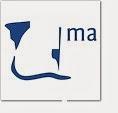 http://www.uma.es/ficha.php?id=75426