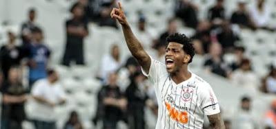 Assistir Atlético-MG x Corinthians ao vivo na TV e online