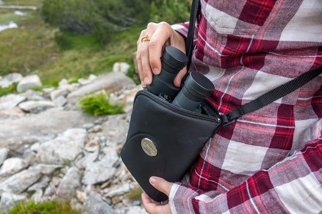 Canon 10x30 IS II  Fernglas mit 10facher Vergrößerung und Bildstabilisator 02
