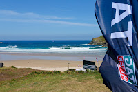 6 Pantin Contest site Pantin Classic Galicia Pro foto WSL Laurent Masurel