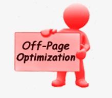 Cara SEO Website dengan Off-page Optimization