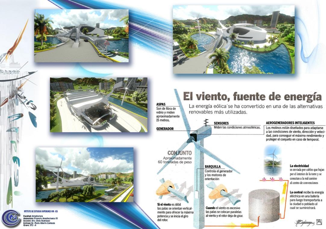Revista digital apuntes de arquitectura centro de for Conceptualizacion de la arquitectura