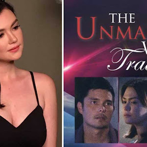 20+ The Unmarried Wife Full Movie Free Watch Online Gif