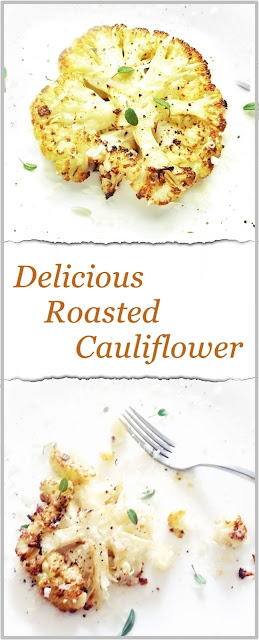 roasted-cauliflower-steak