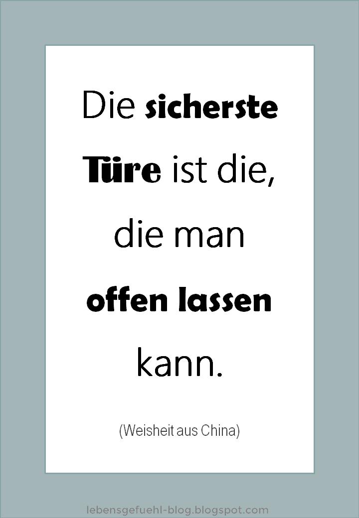 Groß Kühlere Drucke Einzurahmen Galerie - Badspiegel Rahmen Ideen ...