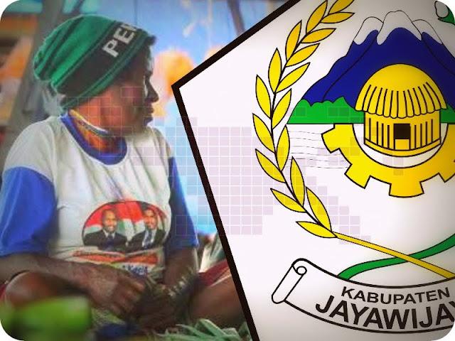 Warga Miskin di Jayawijaya akan Didata
