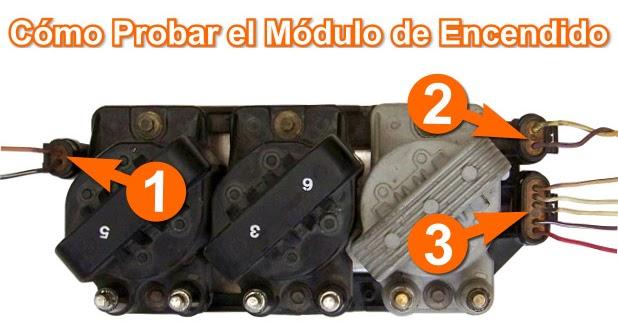 herramienta de diagn/óstico para automotriz Comprobador de encendido para motor de buj/ía motores peque/ños y grandes cortac/ésped a prueba de tonto Yeyll coche