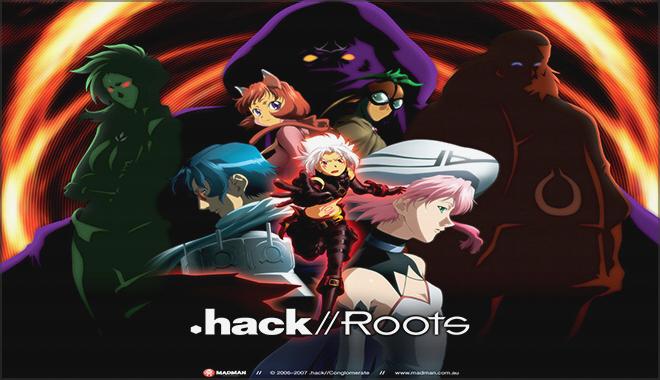 http://www.desuanimes.com/2016/02/hack-roots.html