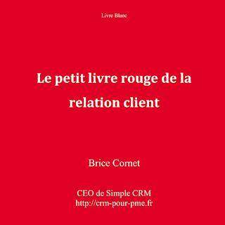 http://crm-pour-pme.fr/livre/Livre_Rouge.pdf