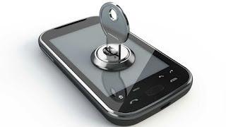 6 Tips Menjaga Smartphone Kamu Aman dan Awet