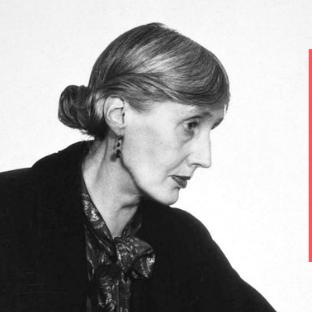 Melhores 2018: 10 livros escritos por mulheres