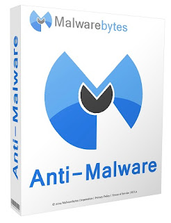 Malwarebytes Anti-Malware Corporate Portable