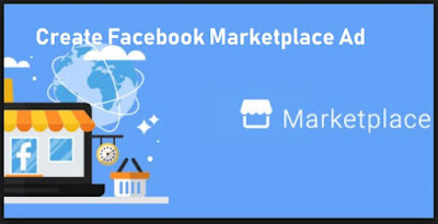 Facebook Marketplace Ad - How To Create Facebook Marketplace Ad Boost | Promote